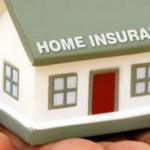 Home Insurance Deals